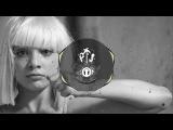 Sia - The Greatest ft. Kendrick Lamar (D33pSoul Remix)