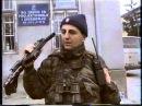 Arkan u Bijeljini '92 - Ustaski automat Sokac