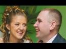 Свадьба Миникотика и Диллерона