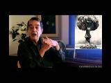 Brasil Zona de Retaguarda para a guerra nuclear - vers