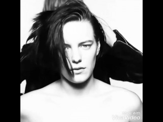 💚Вy Erika Linder Fan❤