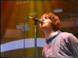 Oasis - Maine Road (2nd night) FULL - BEST QUALITY