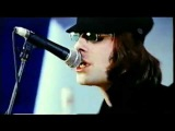 Oasis - To Be Someone and Carnation (The Jam cover) 1999