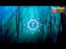 15 min 🎶 Quinto Chakra 🎶 Musica Rilassante per Meditazione 🎶 Musica Ambient per Lavorare e Studiare