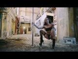 Andy Rey &amp Dj 911  А ты танцуй давай  DJ МЯУС Remix  клип