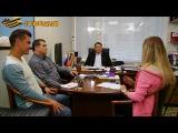 О Навальном и об окупационной систме в России  Евгений Федоров 22 09 17