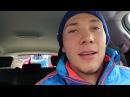 Лыжные гонки,Глетчер в Ramsau,Фото-сесия adidas, Игра в Гольф,Интервальная тренировка.