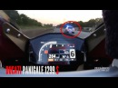 Police, 300KM/H, Almost Dead more - Best Onboard Compilation [Superbikes] - Part 4