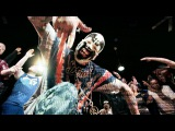 Shaggy 2 Dope (Insane Clown Posse) (ICP) - Tell These Bitches