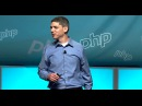 ZendCon 2014 Opening Keynote: CEO and Co-Founder Andi Gutmans on Z-Ray's groundbreaking technology