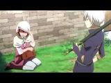 Zen and Shirayuki - Rockabye ( Remix)