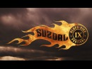 TOTAL FLAME SUZDAL FEST 2017