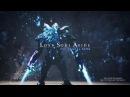 В новом трейлере Lost Soul Aside показали быстрый и стильный геймплей