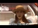 Городской охотник (Джеки Чан)