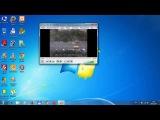 2 способа записи потокового видео в VLC Media Player