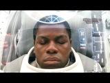 Звёздные Войны 8: Последние джедаи – Русский Тизер-Трейлер (2017) | MSOT