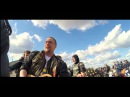38 Попугаев - Смотровая Live