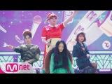 Golden Tambourine SM,YG, JYP 총출동!? 다 같이 흥내느라 샤샤샤~ 170209 EP.9