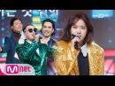Golden Tambourine 흥으로 분위기 과열! T4 합팀의 ′잘못된 만남~′ 170202 EP.8