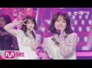 170209 EP.9Golden Tambourine Yoojung - IU « Красные туфли » 최유정, 사랑스러운 소녀미 풀풀 ′분홍신′