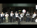 Original Dixieland Jazz Club Brass Band New Orleans Style Second-line