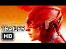 JUSTICE LEAGUE Age Of Heroes Trailer (2017) DC Superhero Movie HD