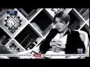 """""""Люди. Hard Talk"""". Микола Вересень. Выпуск от 24.01.2015"""