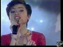 Светлана Владимирская. Это сон (Новогодняя дискотека У Ксюши , 1994 год)