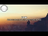 Leiik - Words Over Yours (SmokeFishe Remix) ~ oriental chill future garage &amp trip hop music