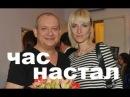 Вдова раскрыла подробности последних дней жизни Дмитрия Марьянова