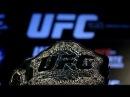 UFC ТОП-5 МОЛНИЕНОСНЫЕ И ЛУЧШИЕ!!! БЫСТРЫЕ НОКАУТЫ 2017 года!!! жесть!!!