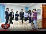 Ömer ve Zehra Kız İsteme ve Nişan Töreni Resimleri Video Klip