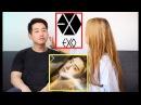 [EХО G-Dragon МАКИЯЖ?] АЙДОЛ Макияж для КОРЕЙСКОГО ПАРНЯ 한국남자메이크업 |минкюнха|Minkyungha|경하