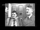 Verschollene Filmschätze S04E07 1940 Eva Braun filmt Hitler
