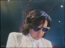 Jean Michel Jarre Magnetic Fields 2 1981