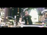 PnB Rock - Heart Racin Official Music Video