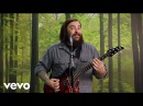 Seether - Betray And Degrade (Music Video)