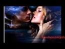 Aşk Senden Sonra Haram Olsunl arif altunkaya sonsuz aşkım