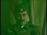 Дудаев о русских, ворах в законе и демократах.1995 год.