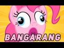 Bangarang feat. MLP [YTPMV]