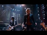 The Rolling Stones  Shine a Light 2008
