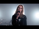 Metalite - Afterlife OFFICIAL MUSIC VIDEO