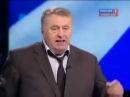Жириновский не выдержал !!Вся правда о Путине! Путин держит Русских людей за быдло!