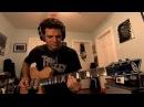 Mark Lettieri - Baritone Funk 11