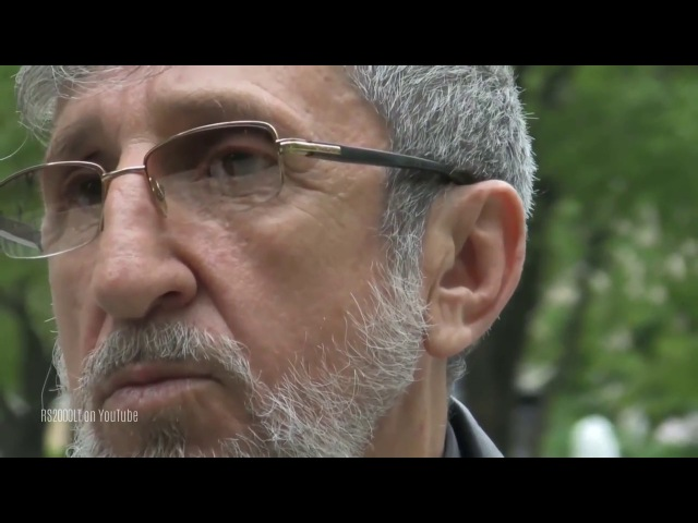 Вор Карманник Золоторучка - интервью про воровскую жизнь и тюрмы СССР
