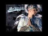 Варчун - Дай жару (feat. Lenin) Рифмую за еду 2010