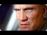 ALTITUDE Trailer (2017) Denise Richards, Dolph Lundgren Movie