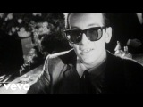 Elvis Costello &amp The Attractions - New Lace Sleeves