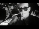 Elvis Costello The Attractions New Lace Sleeves
