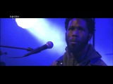 Cory Henry &amp the Funk Apostles - Jazz a Vienne 2016